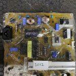 EAX65628601 (1.3) LG BESLEME LG POWER BOARD
