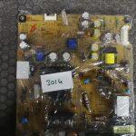 EAX64905401 (1.7) LG POWER BOARD LG BESLEME