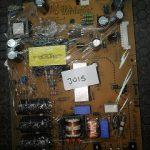 EAX64770201 EAX64770201(1.8) EAY62713701 LG POWER BOARD LG BESLEME