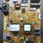 EAX65391401 (3.0) EAX65391401 (2,6) LG BESLEME LG POWER BOARD