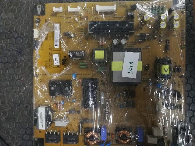 EAX64744101 (1.3) EAY62512702 EAX64744101 (1.4) LG BESLEME LG POWER BOARD