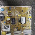 EAX66923201 (1.4) EAY64388811 LG BESLEME LG POWER BOARD