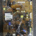 EAX64744204 (1.5) EAY62608903 LG POWER BOARD LG BESLEME