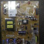 EAX65727601 (1.7) EAY63250101 LG BESLEME LG POWER BOARD