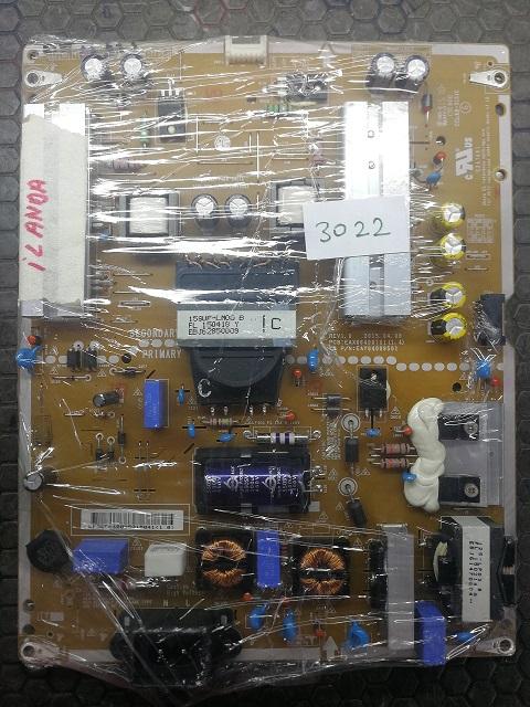 EAX66490701 (1.4) EAY64009501 LG BESLEME LG POWER BOARD