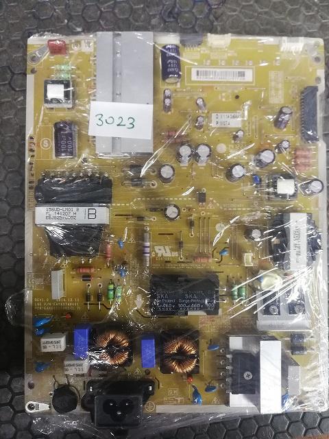 EAY63748601 EAX66205401 (1.7) LG BESLEME LG POWER BOARD