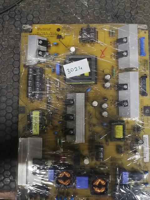 EAY61770201 LG BESLEME LG POWER BOARD