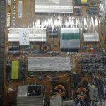 EAX62865401-8 EAX62865401 LG BESLEME LG POWER BOARD