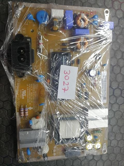 EAX66851301 (1.5) EAY64310501 LG BESLEME LG POWER BOARD