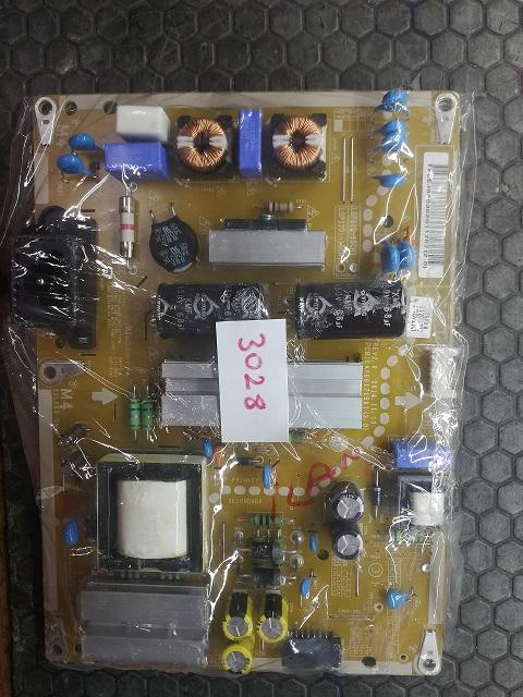 EAX66171501 (2.0) LG BESLEME LG POWER BOARD