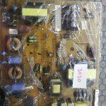 EAX64310001 (1.7) EAY62512401 LG BESLEME LG POWER BOARD