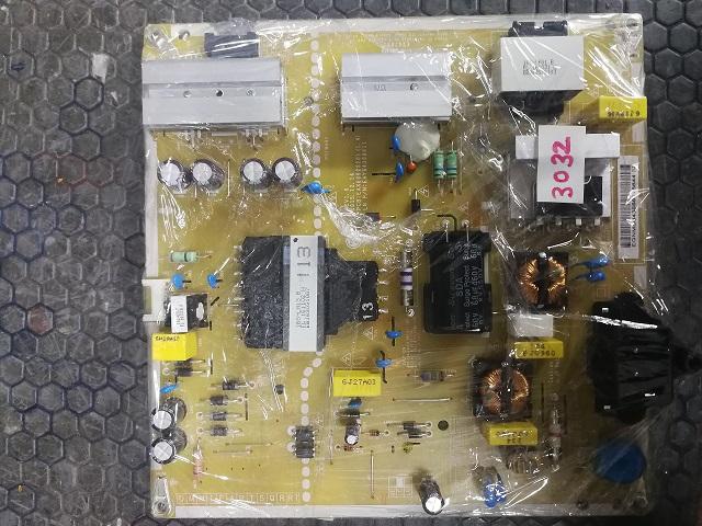 EAX66923201 (1.4) EAY64388811 LG POWER BOARD LG BESLEME