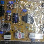 EAY64229801 EAX66793401 (1.6) EAX66793401 LG BESLEME LG POWER BOARD