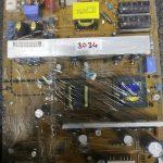 EAX64932801/5 EAY62812401 EAX64932801 LG BESLEME LG POWER BOARD