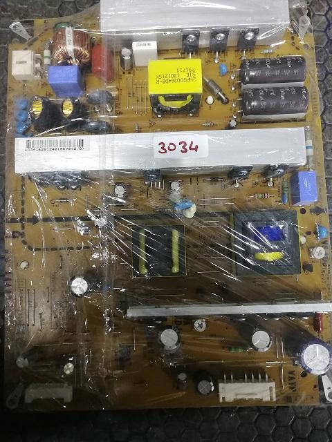 EAY62812401 EAX64932801/ LG BESLEME LG POWER BOARD