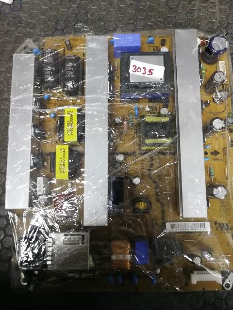 EAY62609601 EAX64276601/13 EAX64276601 LG BESLEME LG POWER BOARD