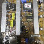EAY62812601 EAX64906001 LG BESLEME LG POWER BOARD