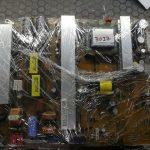 EAX64276501/13 EAX64276501 LG BESLEME LG POWER BOARD