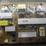 EAX55357705/4 EAX55357705 LG BESLEME LG POWER BOARD