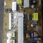 EAX55357701/32 EAX55357701 LG BESLEME LG POWER BOARD