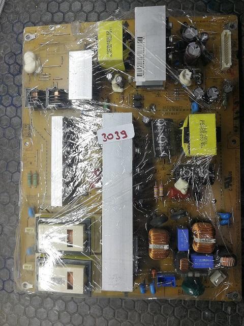 EAX55357701/34 EAX55357701 LG BESLEME LG POWER BOARD