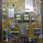 EAX65613901 1-6 EAY63149401 LG BESLEME LG POWER BOARD