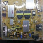 EAY63709501 LG BESLEME LG POWER BOARD