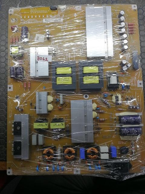 EAX65613901 (1.6) EAY63149401 LG BESLEME LG POWER BOARD