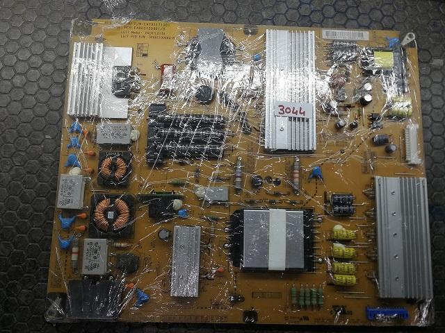 EAY62171601 EAX63729001/8 LG BESLEME LG POWER BOARD