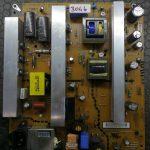 EAY62812501 EAX64863801 8(1.7) LG BESLEME LG POWER BOARD