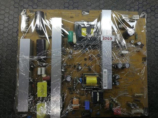 EAX61415301/7 EAY60912401 LG BESLEME LG POWER BOARD