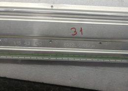 6922L-146A LED BAR