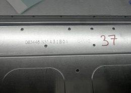 083448 N31 A31BOA LED BAR