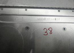 M0004R N31 A4XGOK LED BAR