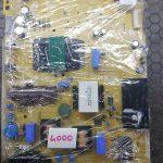 BN4400852A .SAMSUNG POWER.SAMSUNG BESLEME