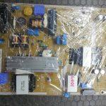 BN4400703A ,BN44-00703A SAMSUNG POWER