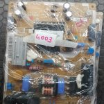 BN4400695A ,BN44-00695A .SAMSUNG POWER BOARD
