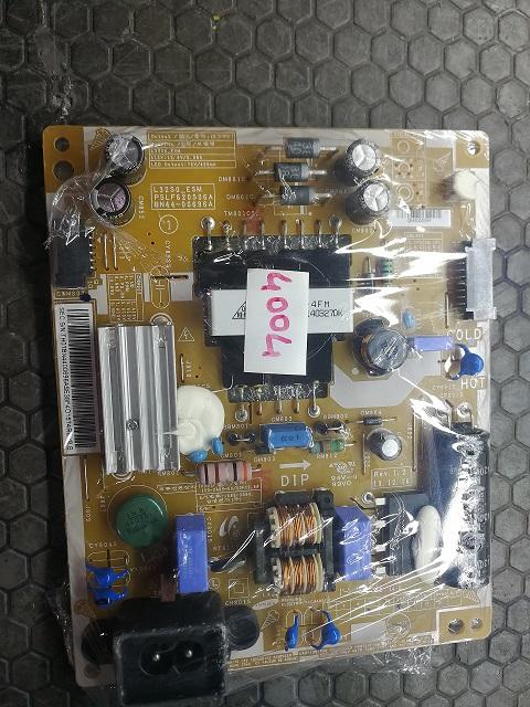 BN4400696A.BN44-00696A .SAMSUNG POWER BOARD