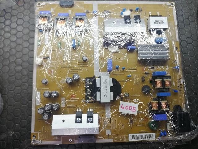 BN44-00709A ,BN4400709A .SAMSUNG POWER BOARD .SAMSUNG BESLEME