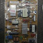 BN4400473A ,BN44-00473A ,SAMSUNG POWER BOARD .SAMSUNG BESLEME