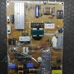 BN4400503A .BN44-00503A .SAMSUNG POWER BOARD.SAMSUNG BESLEME