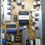 BN4400518.BN44-00518B .SAMSUNG POWER BOARD,SAMSUNG BESLEME
