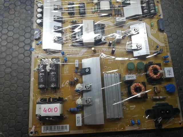 BN44-00807A .BN4400807A. SAMSUNG POWER BOARD.SAMSUNG BESLEME