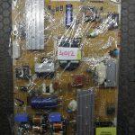 BN44-00502A .BN4400502A SAMSUNG POWER BOARD.SAMSUNG BESLEME