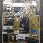 BN44-00806A .BN4400806A.SAMSUNG POWER BOAR.SAMSUNG BESLEME