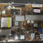 BN4400458 .BN44-00458B .SAMSUNG BESLEME .SAMSUNG POWER BOARD