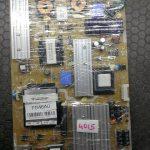 BN44-00422B. SAMSUNG BESLEME.SAMSUNG POWER BOARD