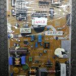 BN4400607 .BN44-00607A.SAMSUNG POWER BOARD