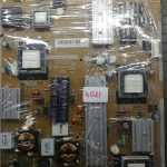 BN4400351B .BN44-00351B.SAMSUNG BESLEME.SAMSUNG POWER BOARD