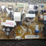 BN44-00493B ,BN44-00493B.SAMSUNG BESLEME .SAMSUNG POWER BOARD